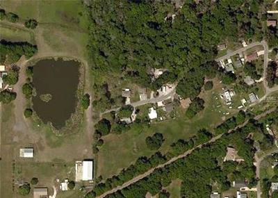 Palmetto Residential Lots & Land For Sale