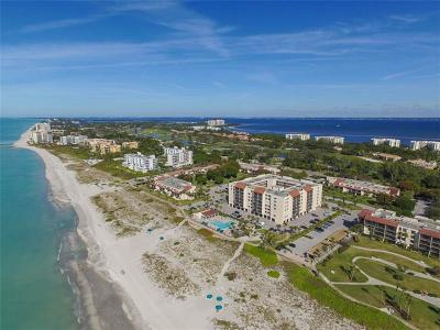 Longboat Key Condo For Sale: 2045 Gulf Of Mexico Drive #M1-314