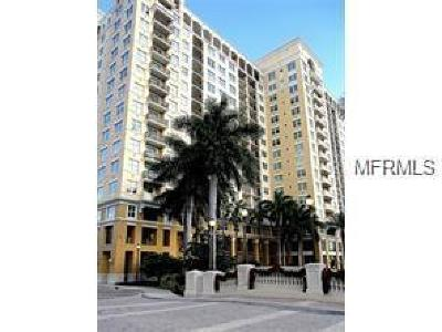 Sarasota FL Rental For Rent: $3,500