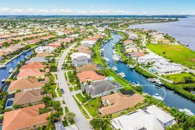 Lakewood Ranch, Bradenton Single Family Home For Sale: 588 Fore Drive
