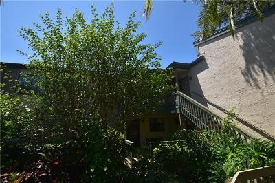 Sarasota FL Rental For Rent: $1,800