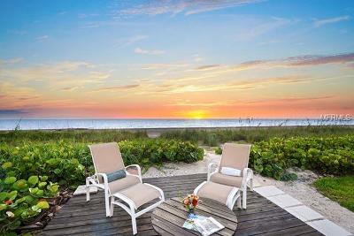 Sarasota FL Rental For Rent: $22,000