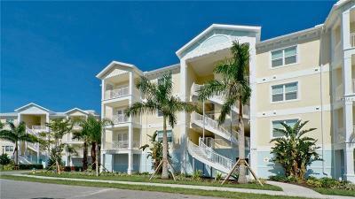 Bradenton FL Rental For Rent: $3,900