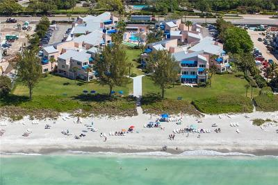 Longboat Key Condo For Sale: 4725 Gulf Of Mexico Drive #108