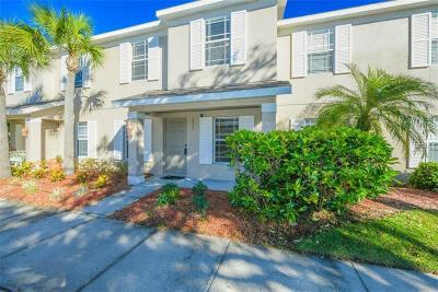 Lakewood Ranch FL Condo For Sale: $162,900