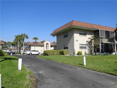 Bradenton FL Rental For Rent: $1,800