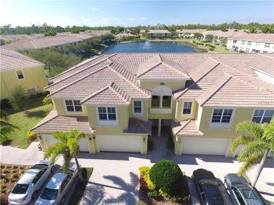 Naples FL Condo For Sale: $299,995