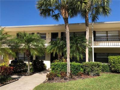 Sarasota FL Rental For Rent: $3,400