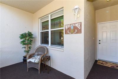 Sarasota Condo For Sale: 5251 Mahogany Run Avenue #515