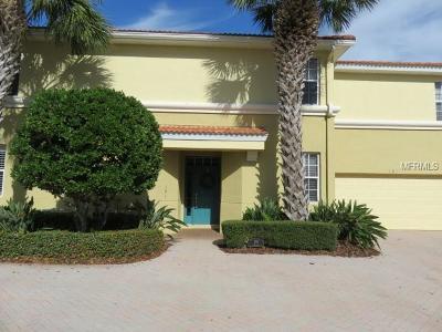 Bradenton FL Rental For Rent: $4,200