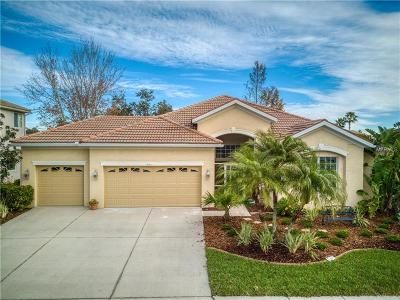 Sarasota FL Single Family Home For Sale: $389,900