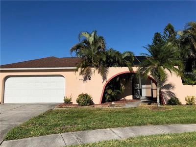 Sarasota FL Rental For Rent: $4,500