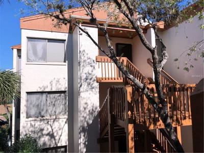 Sarasota Condo For Sale: 1600 Cove Ii Place #433