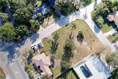 Residential Lots & Land For Sale: 1915 Tulip Drive