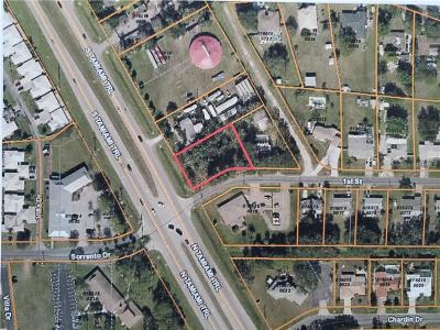 Residential Lots & Land For Sale: 101 1st Street E