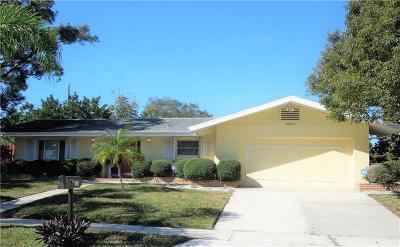 Sarasota FL Single Family Home For Sale: $414,900