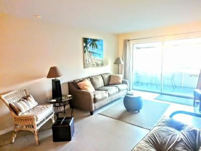 Sarasota FL Rental For Rent: $1,999