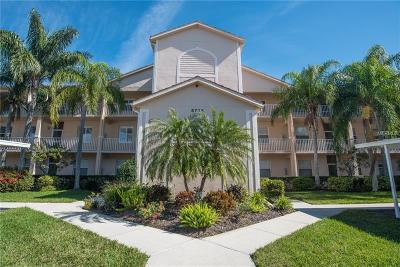 Sarasota Condo For Sale: 8735 Olde Hickory Avenue #8109