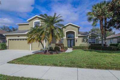 Sarasota Single Family Home For Sale: 7895 Kavanagh Court