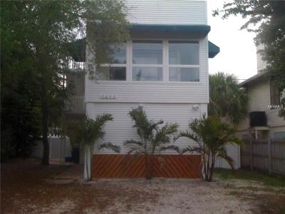 Multi Family Home For Sale: 5455 Avenida Del Mare