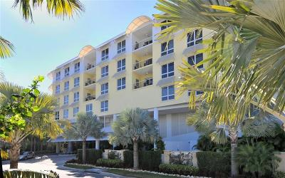 34242 Condo For Sale: 915 Seaside Drive #511, wee