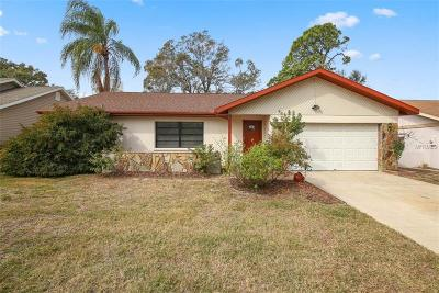 Bradenton Single Family Home For Sale: 120 70th Street NW