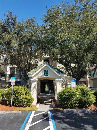 Sarasota Condo For Sale: 5122 Northridge Road #312
