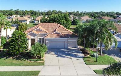 Single Family Home For Sale: 1613 Pinyon Pine Drive