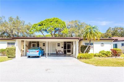 Villa For Sale: 3533 Silver Pine Court #81
