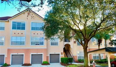 Sarasota Condo For Sale: 4170 Central Sarasota Parkway W #417