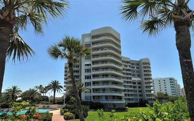 Longboa, Longboat, Longboat Key, Longboat Point Condo For Sale: 775 Longboat Club Road #103