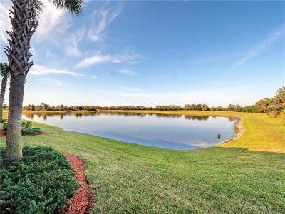 Condo For Sale: 6519 Grand Estuary Trail #106