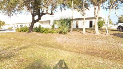 Manatee County Commercial For Sale: 7655 Matoaka Road #A