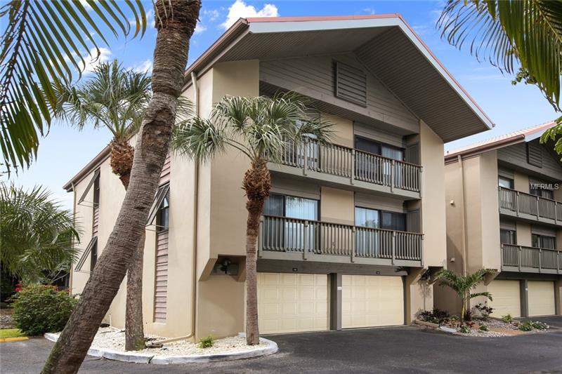 Outstanding 1115 Lake House Circle C 210 Sarasota Fl Mls A4426591 Download Free Architecture Designs Scobabritishbridgeorg