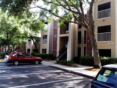 Orlando Condo For Sale: 2226 Metropolitan Way #1131