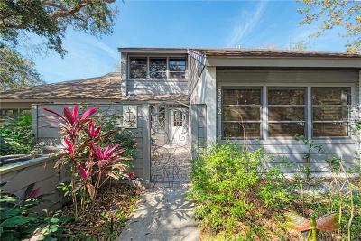 Sarasota Single Family Home For Sale: 3212 Golden Eagle Lane