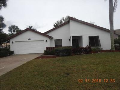 Single Family Home For Sale: 4752 Ringwood Meadow