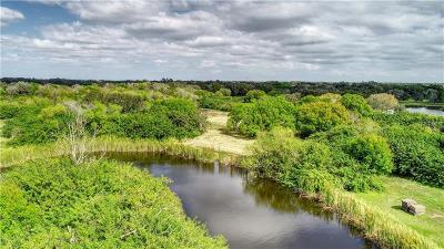 Sarasota Residential Lots & Land For Sale: Boleyn Road