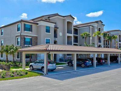 Lakewood Ranch FL Condo For Sale: $199,000