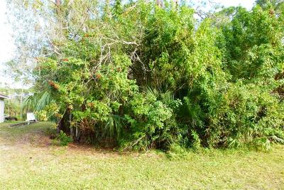 Englewood Residential Lots & Land For Sale: 6386 McKinley Terrace