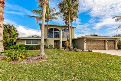 Single Family Home For Sale: 5065 Sandy Shore Avenue