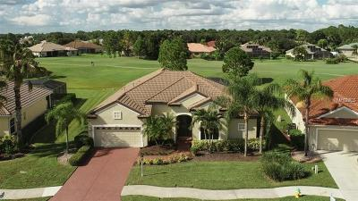 North Port Rental For Rent: 1812 Coconut Palm Circle