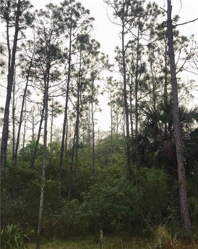 Punta Gorda Residential Lots & Land For Sale: Neal Road