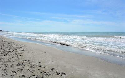 Longboat Key, Auburndale, Lakeland, Winter Haven Condo For Sale: 5393 Gulf Of Mexico Drive #119