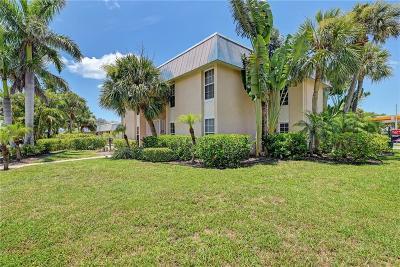 Sarasota FL Rental For Rent: $1,600