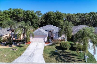 Sarasota Single Family Home For Sale: 4162 Westbourne Circle