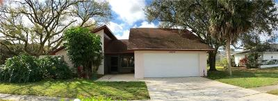 Single Family Home For Sale: 4274 Eastwood Drive