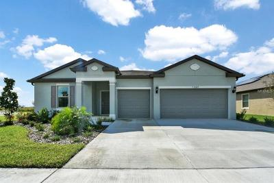 South Fork Single Family Home For Sale: 11691 Brighton Knoll Loop