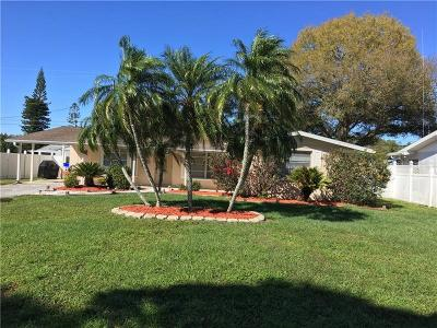 Sarasota Single Family Home For Sale: 4415 Emerald Ridge Drive