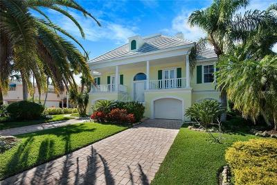 Longboat Key, Auburndale, Lakeland, Winter Haven Single Family Home For Sale: 675 Penfield Street